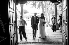 colores-de-boda-organización-bodas-017