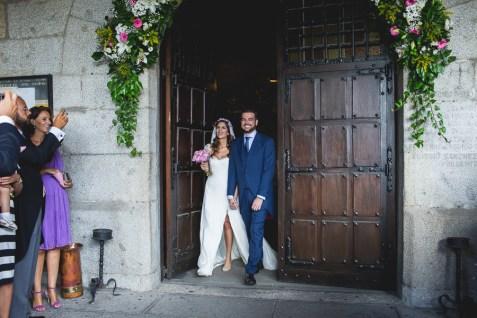 colores-de-boda-organización-bodas-025