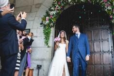 colores-de-boda-organización-bodas-026