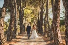 colores-de-boda-organización-bodas-029