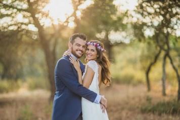 colores-de-boda-organización-bodas-034