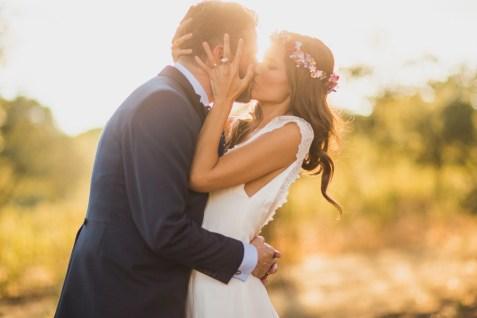 colores-de-boda-organización-bodas-036