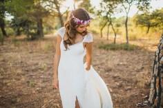 colores-de-boda-organización-bodas-039