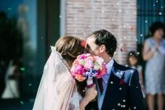 colores-de-boda-organizacion-bodas-016