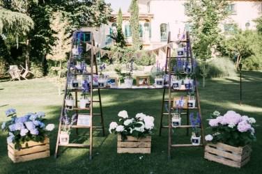 colores-de-boda-organizacion-bodas-038-seating-plan