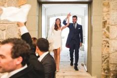 colores-de-boda-organizacion-bodas-082