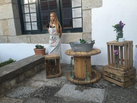 colores-de-boda-decoracion-rincon-jagger-rustico