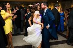 colores-de-boda-organizacion-bodas-099