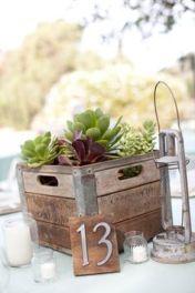 colores-de-boda-centro-mesa-suculenta-1