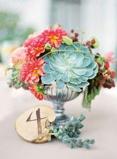 suculenta-centro-mesa-boda