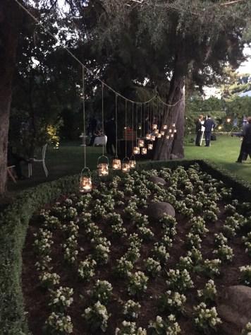 colores-de-boda-iluminacion-vasitos-vela