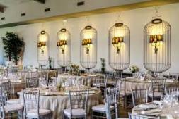 colores-de-boda-organizacion-wedding-planner-19