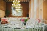 colores-de-boda-organizacion-wedding-planner-6