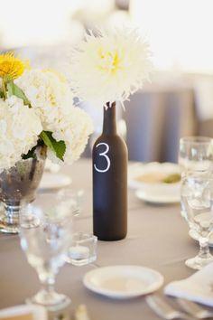 colores-de-boda-organizacion-weding-planner-meseros-botella-numero-6