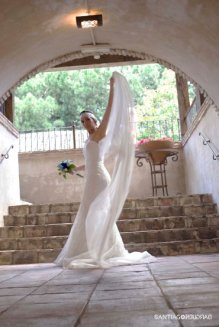 santiago-barguec3b1o-fotografo-boda-maria-jesus-victor-0413