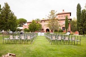 colores-de-boda-organización-bodas-023-ceremonia-civil-love