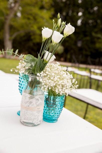 colores-de-boda-organización-bodas-026-ceremonia-civil-altar-mesa-flor
