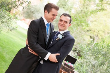 colores-de-boda-organización-bodas-063