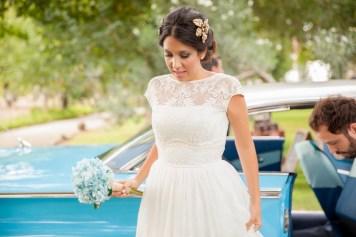 colores-de-boda-organización-bodas-072