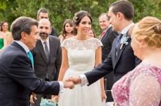 colores-de-boda-organización-bodas-074