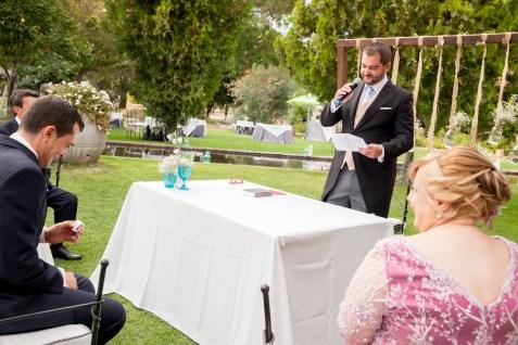 colores-de-boda-organización-bodas-076