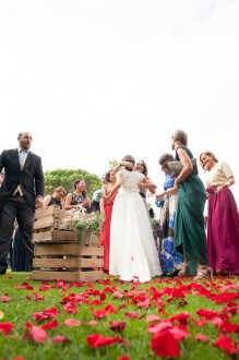 colores-de-boda-organización-bodas-083
