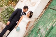 colores-de-boda-organización-bodas-088