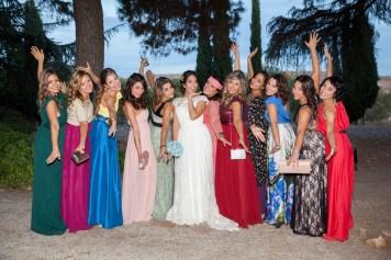 colores-de-boda-organización-bodas-111