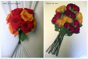 colores-de-boda-conservar-ramo-novia-lucia-cano4