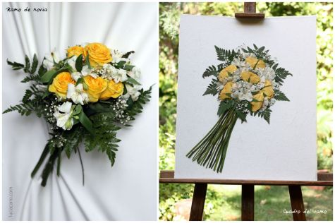 colores-de-boda-conservar-ramo-novia-lucia-cano7
