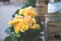 colores-de-boda-organizacion-bodas-wedding-planner-diseño-decoracion-bodas--116