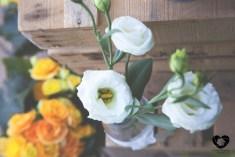 colores-de-boda-organizacion-bodas-wedding-planner-diseño-decoracion-bodas--117