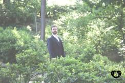 colores-de-boda-organizacion-bodas-wedding-planner-diseño-decoracion-bodas--2