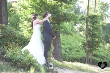 colores-de-boda-organizacion-bodas-wedding-planner-diseño-decoracion-bodas--25