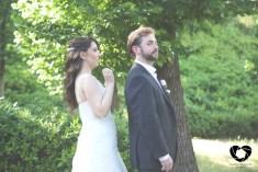 colores-de-boda-organizacion-bodas-wedding-planner-diseño-decoracion-bodas--29