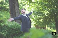 colores-de-boda-organizacion-bodas-wedding-planner-diseño-decoracion-bodas--5