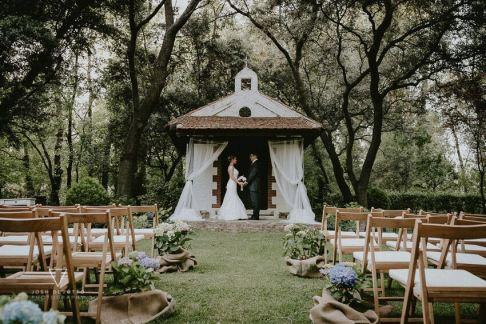 organizacion-boda-wedding-planner-decoracion-bodas-eli-jose-015