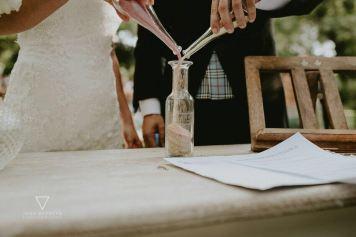 organizacion-boda-wedding-planner-decoracion-bodas-eli-jose-016