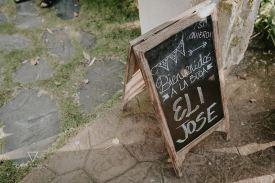 organizacion-boda-wedding-planner-decoracion-bodas-eli-jose-017