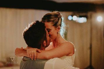 organizacion-boda-wedding-planner-decoracion-bodas-eli-jose-021