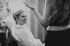 organizacion-boda-wedding-planner-decoracion-bodas-eli-jose-027