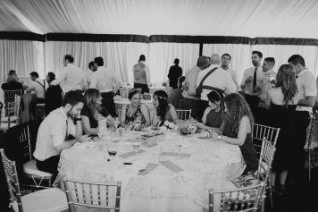 organizacion-boda-wedding-planner-decoracion-bodas-eli-jose-042