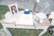 colores-de-boda-organizacion-bodas-wedding-planner-decoracion-original-elena-ruben-520