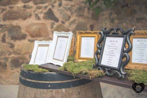 colores-de-boda-organizacion-bodas-wedding-planner-decoracion-original-elena-ruben-529