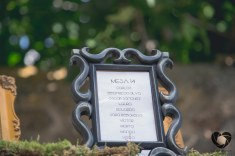 colores-de-boda-organizacion-bodas-wedding-planner-decoracion-original-elena-ruben-530