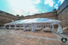 colores-de-boda-organizacion-bodas-wedding-planner-decoracion-original-elena-ruben-600