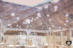 colores-de-boda-organizacion-bodas-wedding-planner-decoracion-original-elena-ruben-603