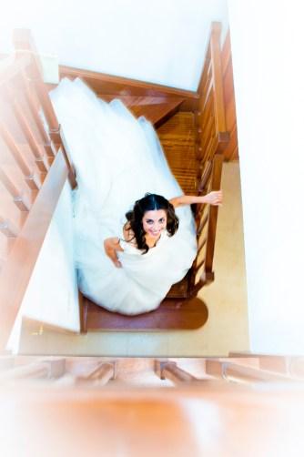colores-de-boda-organizacion-wedding-planner-diseno-decoracion-laura-alex-009