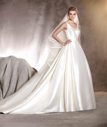 colores-de-boda-vestido-novia-pronovias-2017-4