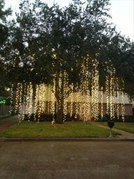 colores-de-boda-iluminacion-raining-lights-2